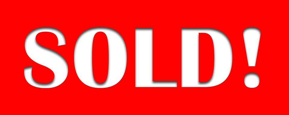 SOLD..1a--