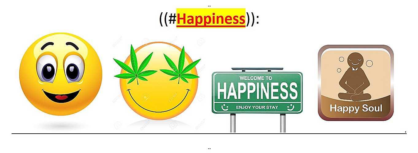 ~@Happiness..--
