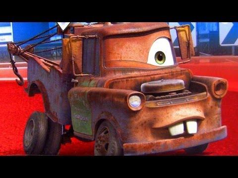 Mater..oneEye--