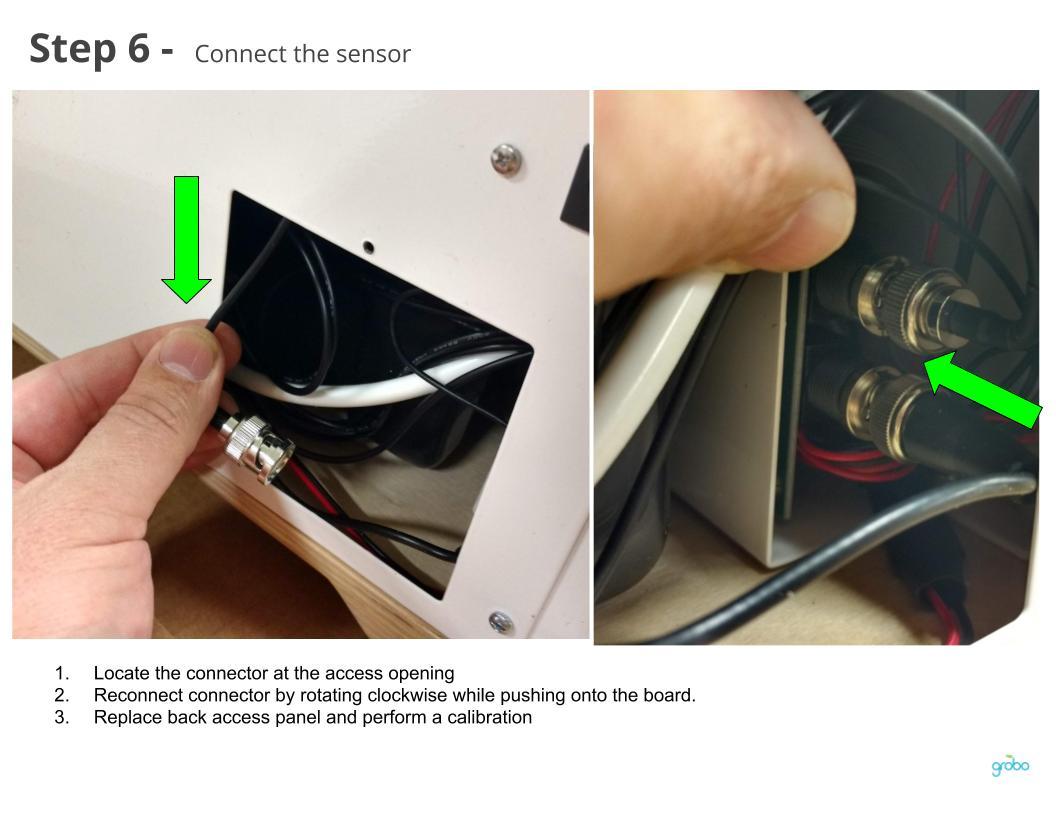 48 - pH and EC Sensor Replacement (5)