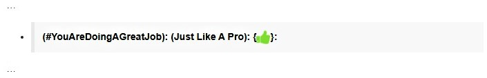 Like_A_Pro..~~