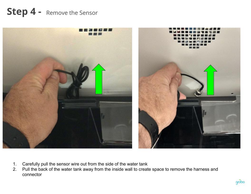48 - pH and EC Sensor Replacement (3)