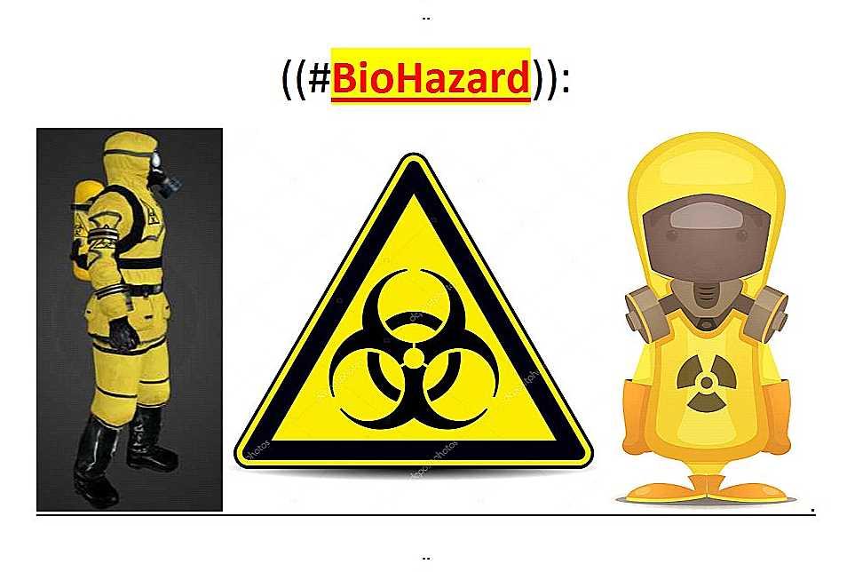 ~@BioHazard..1--