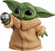 Yoda..1a~~ (2)