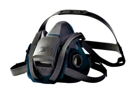 Safety_Mask..~~ (2)
