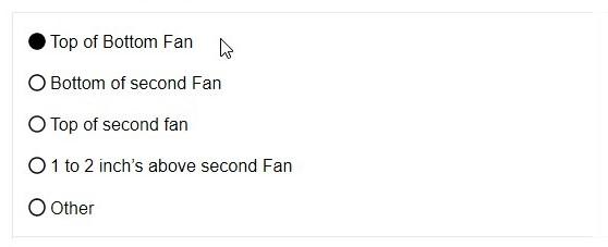 Top_Of_Bottom_Fan..~~ (2)
