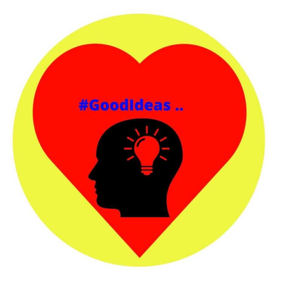 GoodIdeas