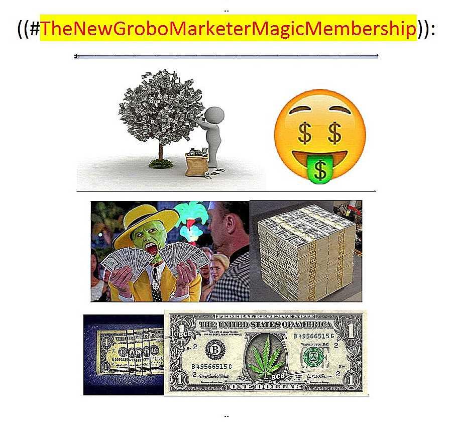 ~@Grobo.Market.Money..--