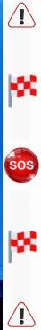 SOS_Warning..~~