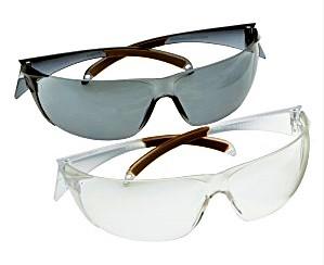 Safety_Glasses..~~ (2)