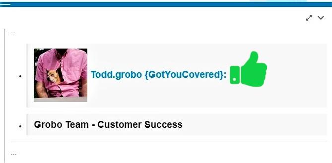 Todd.grobo_GotYouCovered~~ (2)