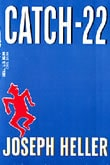 catch_22..~~
