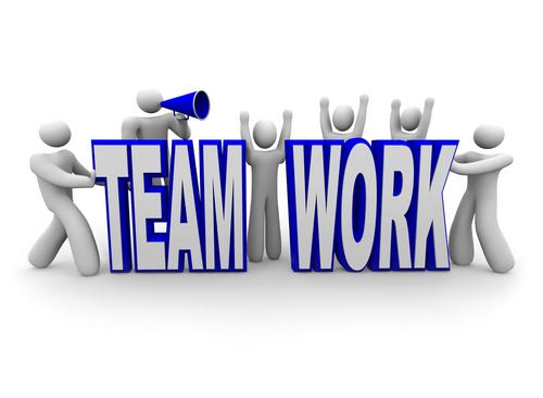 teamwork1..