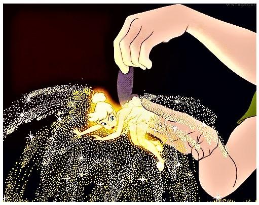 Fairy_Dust..1~~ (2)