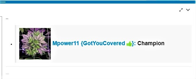 Mpower11_ GotYouCovered~~ (2)