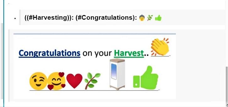 Harvest..~~ (2)