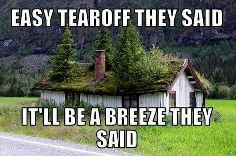 PlantGrows..--