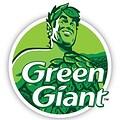 Greenbeans54..--