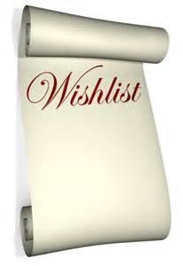 -wish-