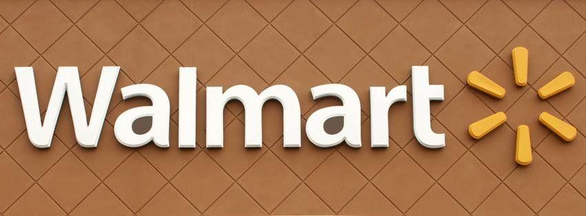 Walmart..--