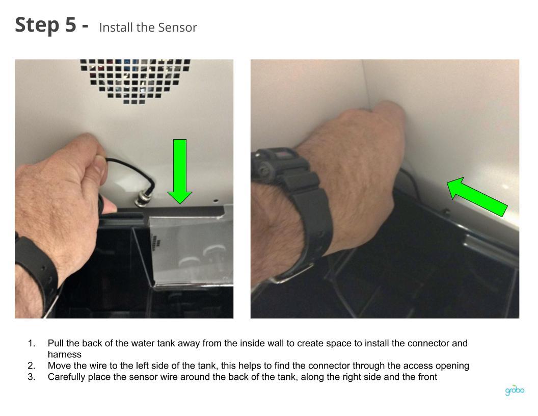 48 - pH and EC Sensor Replacement (4)