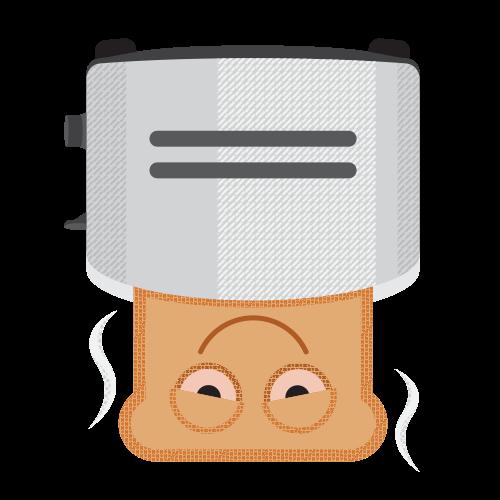 Toast..1~~