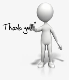 ThankYou..~~