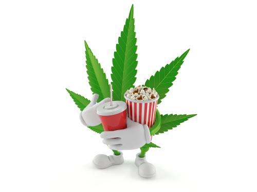 HerbToon..Snack~~